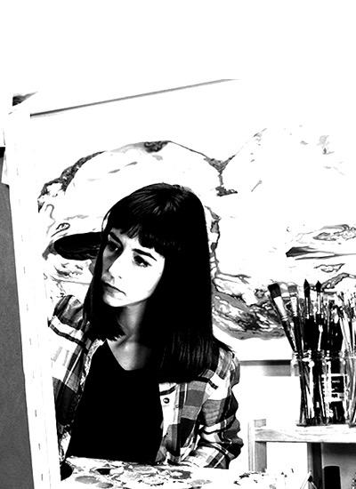 Carmen Gonzalez Castro